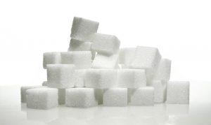 Cukier brzozowy. Kiedy warto po niego sięgać?