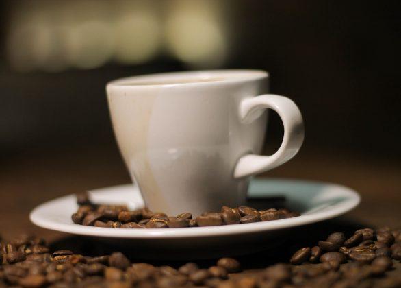 Rodzaje kawy – która jest najzdrowsza?