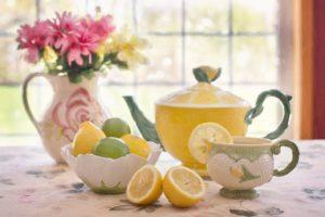 Jakie herbaty warto pić?