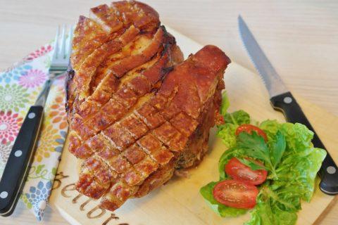 Jakie mięsa wybrać na grilla?